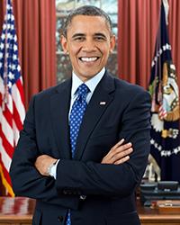 https://barackobama.com/img/president-portrait.jpg